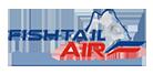 Fishtail Air