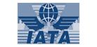 International Air Transport Association