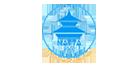 Nepal Association of Tour & Travel Agents