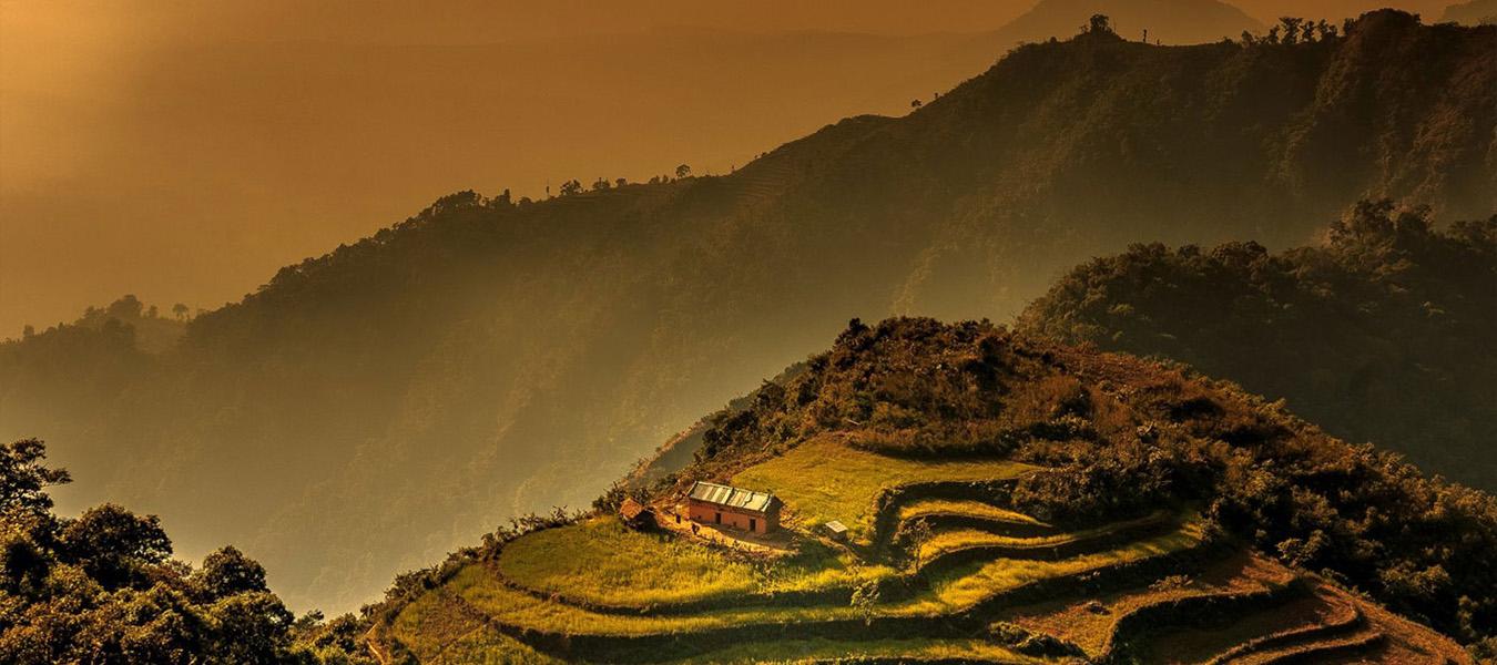 Explore Himalaya Travel