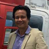 Bikas Rana